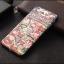 เคสครอบหลัง Ultra HD 3D Apple iPhone 6/6S thumbnail 19