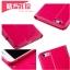 เคส iPhone 6 Plus รุ่น Domi Cat thumbnail 16
