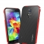 Case SGP Neo Hybrid Dual Layer Protection Series 1 for S5 thumbnail 11