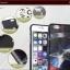 เคสครอบหลัง Ultra HD 3D Apple iPhone 6/6S thumbnail 10