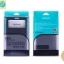 เคส Sony Xperia C3 รุ่น Sparkle Leather case NILLKIN แท้ !! thumbnail 7