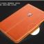 Luxury XUNDO Real Leather Case For iPad mini 1 2 3 thumbnail 2