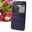 เคส Samsung Galaxy J5 Prime รุ่น Business Case โชว์เบอร์ thumbnail 2