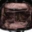 [ ลดราคา ] กระเป๋าเป้แฟชั่น นำเข้าสไตล์เกาหลี สีม่วงสุดฮิต ใบกลางสะพายหลัง ดีไซน์สวยเก๋ ผ้าร่มคุณภาพน้ำหนักเบา พกพาสะดวก เท่ๆ thumbnail 19
