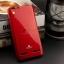 เคส Jelly Mercury ครอบหลัง Lenovo Vibe K5 / K5 Plus (A6020) thumbnail 4