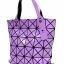 [ ลดราคา ] - กระเป๋าแฟชั่น สีม่วงสุดฮิต สไตล์แบรนด์ดัง โดดเด่นไปกับดีไซน์สวย ๆ ที่สาวๆ ไม่ควรพลาด thumbnail 2