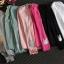 เสื้อกันหนาวแขนระบาย ปักเย็บรูปกระต่ายน้อยน่ารัก เหมาะสำหรับเด็กหญิง thumbnail 3