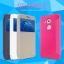 NILLKIN เคส Huawei Novo Plus Sparkle Leather Case NILLKIN แท้ !! thumbnail 1