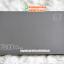 แบตสำรอง Eloop E7 ความจุ 7,800 mah ราคาเพียง 750 บาท thumbnail 9
