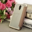 Happy แคฟล่า เคส Huawei Mate 9 Pro thumbnail 4