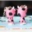 Pink cow kids thumbnail 4