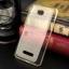 เคส TPU ครอบหลัง i-mobile i-STYLE 811 thumbnail 3