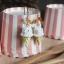 ต่างหูไอศครีม Chibi totoro Ice-cream thumbnail 2