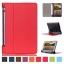 เคส Lenovo Yoga Tablet 3 8 นิ้ว รุ่น Ultra Slim Thin thumbnail 6