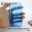 TPU ครอบหลัง Samsung Galaxy V plus thumbnail 8