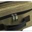 [ พร้อมส่ง ] - กระเป๋าเป้ ผู้ชาย-หญิง ดีไซน์เท่ ๆ สีกากี ใบใหญ่จุใจ ช่องใส่ของเยอะ ใส่ Notebook I-Pad ได้ เหมาะสำหรับพกพา thumbnail 9