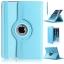 เคส iPad mini 1/2/3 รุ่น Rotary 360 thumbnail 18