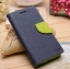 เคส Samsung Galaxy MeGa 6.3 i9200 รุ่น Goospery Mercury งานเกาหลีแท้ 100% thumbnail 17