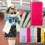 เคส iPhone 6 Plus รุ่น Domi Cat thumbnail 1