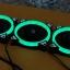Aigo RGB Fan Ring ชุด3ตัว thumbnail 17