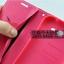 เคส Samsung Galaxy MeGa 6.3 i9200 รุ่น Goospery Mercury งานเกาหลีแท้ 100% thumbnail 15