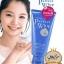 **หมดชั่วคราว** Shiseido - Perfect Whip Foam โฟมล้างหน้าอันโด่งดังขายดีอันดับ 1 ครีมหนานุ่มฟูเหมือนวิปครีม ล้างหน้าได้สะอาดหมดจด thumbnail 3