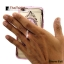 - เคสครอบหลัง Hiso For iPhone 6/6S 4.7 นิ้ว thumbnail 6