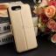 เคส Huawei P10 รุ่น 2 ช่อง รูดรับสาย หนังเกรด A thumbnail 10