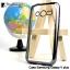 TPU ใสขอบสี เคส Samsung Galaxy V plus thumbnail 8