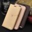 Luxury Xundd Leather Case OPPO R9s Plus / R9s Pro thumbnail 1