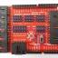 Sensor Shield V7.0 thumbnail 2