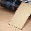 เคส Sony Z5 Premium รุ่น Frosted Shield NILLKIN แท้ !!! thumbnail 8