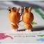 Kangaroo kids thumbnail 4