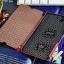 Case Baseus Grace Leather Case for Sony Xperia Z (L36h/i) thumbnail 3