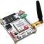 SIM900 GSM/GPRS Module ยี่ห้อ Elec Freaks thumbnail 1