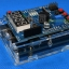 อะครีลิค Box for Arduino UNO R3 thumbnail 3