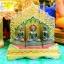 แท่นพระพม่า 17 นิ้ว (พระนอน) thumbnail 3