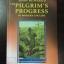 John Bunyan's The Piilgrim's Progress in Modern English thumbnail 1