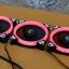 Aigo RGB Fan Ring ชุด3ตัว thumbnail 13