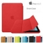 - เคส iPad mini 1 / 2 / 3 รุ่น Smart Case Series thumbnail 1