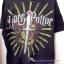 เสื้อยืด Harry Potter (มือสอง) thumbnail 1