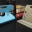เคส Asus FonePad FE170 รุ่นหมุ่นได้ 360 องศา (พอใส่ได้) thumbnail 17