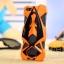 Case PIZU for Iphone 5 thumbnail 5