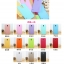 Case Back Cover Color Series for Samsung Galaxy S5 thumbnail 3