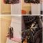 กระเป๋าสตางค์ทรงยาว ลายการ์ตูน thumbnail 2