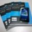 -ฟิลม์กันรอย Samsung Galaxy Tab4 8.0นิ้ว แบบด้าน thumbnail 1