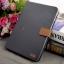 Roar เคส Samsung Galaxy Tab S2 8 นิ้ว งานเกาหลี thumbnail 10