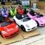 รถเก๋ง PORSCHE สีชมพู thumbnail 4