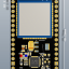 NodeMCU-32S thumbnail 3