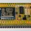 NodeMcu Lua WIFI Networking development board Based ESP8266 thumbnail 3